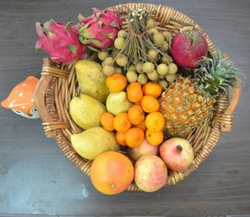 Fruits_haevenl_B_Feb_2016_20.jpg