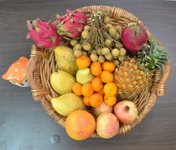 Fruits_haevenl_B_Feb_2016_19.jpg