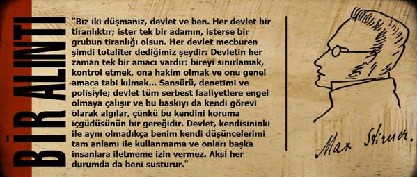 Max-Stirner.png