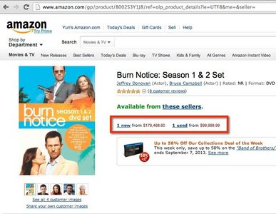 burn-notice.jpg