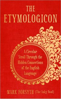 Etymologicon.jpg