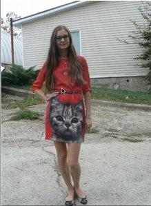 cat-dress.jpg