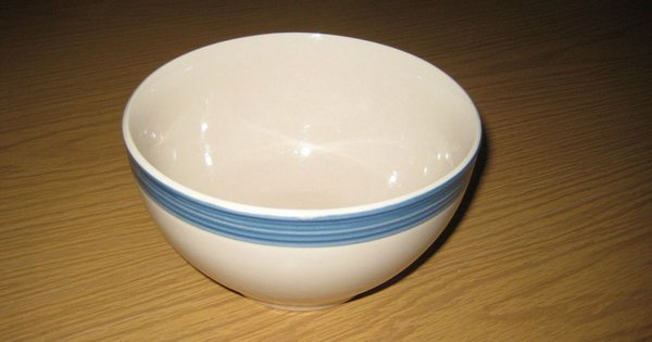 1280px-simple-ceramic-bowl.jpg.jpg