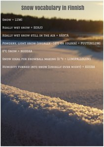 Snow_vocabulary.jpg