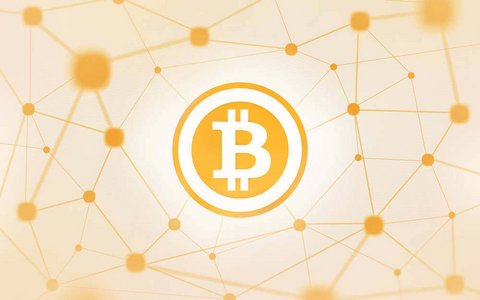 block-chain.jpg