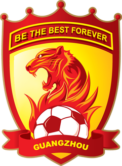 GuangzhouEvergrandeTaobao_FC_2015.png