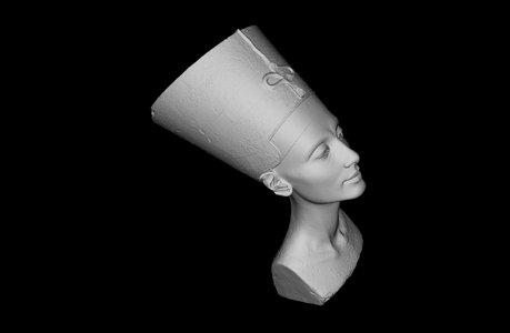 Nefertiti-3D.jpg