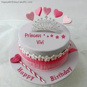 princess-birthday-cake-for-Vivi.jpg