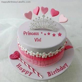 princess-birthday-cake-for-Vivi.jpg