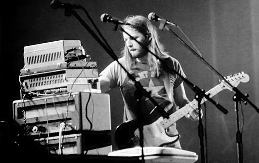 DavidGilmour1974.png