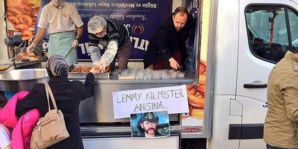 page_kutahyada-lemmy-kilmister-icin-lokma-dokturduler_510501430.jpg