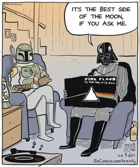 Dark_is_Best_-_Darth_Vader.gif