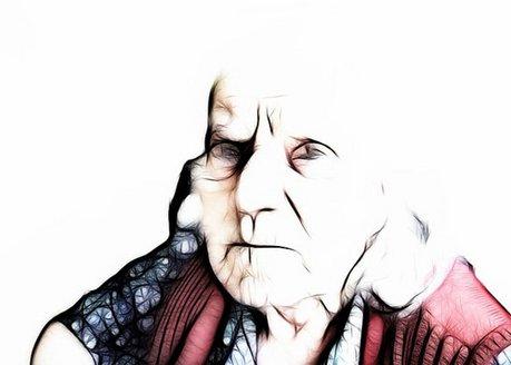 Видеть-во-сне-бабушку-умершую.jpg