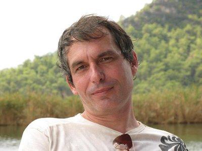 QYachta2010.jpg