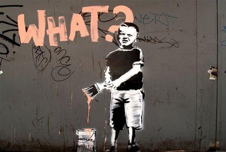 Banksy_What1.jpg