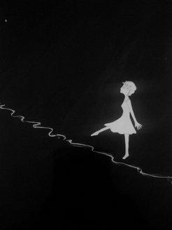 M_Otto_Dix.jpg