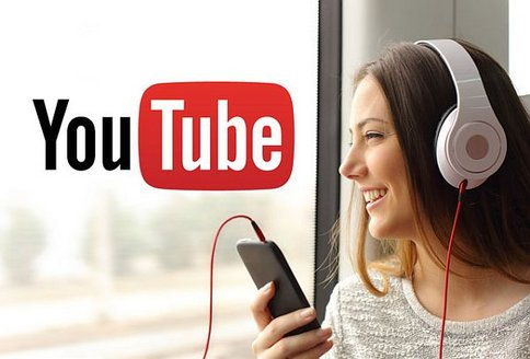 Youtube_spotify-netflix-apple_tv-video-mobil-mobil_cihaz-android-ios-iphone-tablet-mobil_video-internet-mobil_internet-akn-adil_kullanım_kotası-veri-veri_planı-veri_kotası-kota-3g-4.5g.jpg
