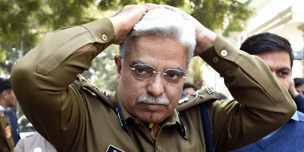 o-DELHI-POLICE-JNU-facebook.jpg.jpg
