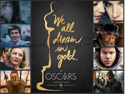 Nomination-Oscar-88.jpg.jpg