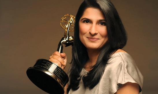Sharmeen.gif