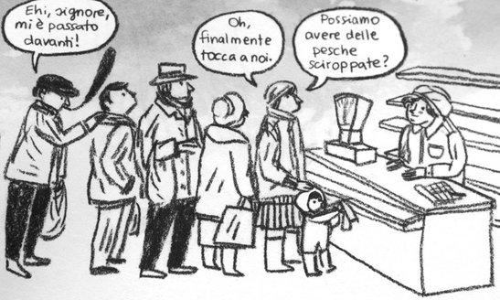 zosia-dzierzawska_a-testa-in-giu_03.jpg