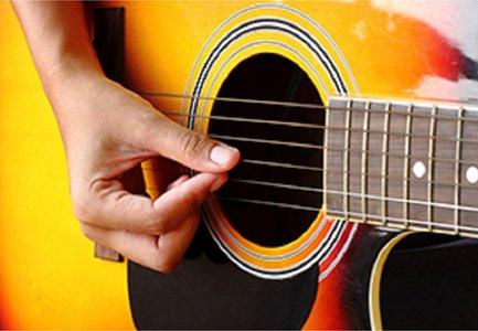 gitar-dersi.jpg