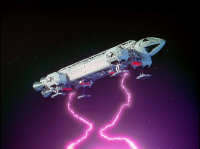 SPACE-1999_Breakaway.jpg