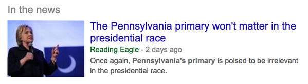 pennsylvania_primary_-_Google_Search.png