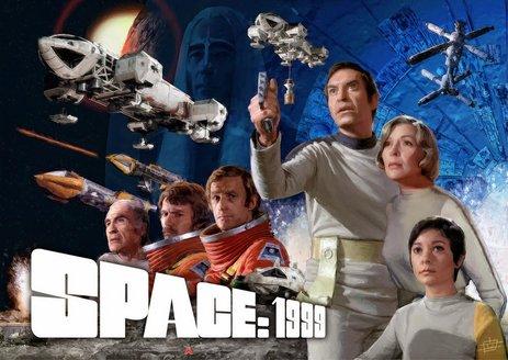 Space1999poster.jpg