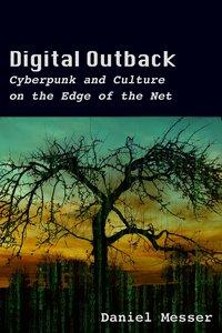 Digital_Outback_Cover.jpg