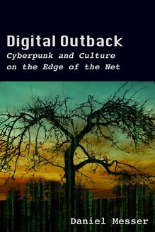 Digital_Outback_Cover.jpg
