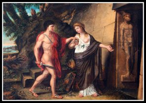 theseus-and-ariadne-at-the-entrance-of-the-labyrinth.jpg