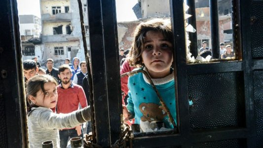 160303005801_cizre_children_640x360_ilyasakenginafp_nocredit.jpg.jpg