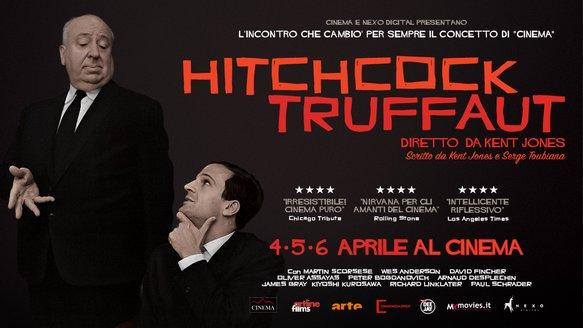 Hitchcock_Truffaut_1200x675.jpg.jpg