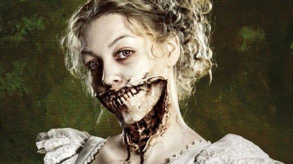 1454497402_pride-prejudice-zombies-trailer-poster-600x335.jpg