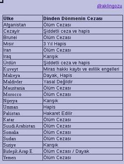 özgürlükler_dini_islam_(hesapta)_n.jpg