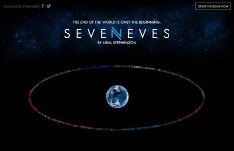 seveneves.jpg