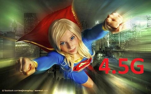 supergirl_above_the_city_by_enjinight-d4gfvqk.jpg