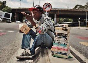 pavement-bookworm-crop.jpg.jpg