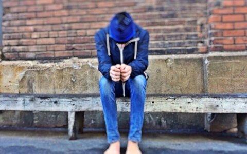 homeless-1213053_960_720-960x600.jpg.jpg
