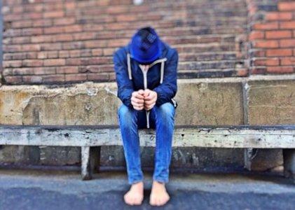 homeless-1213053_960_720.jpg.jpg