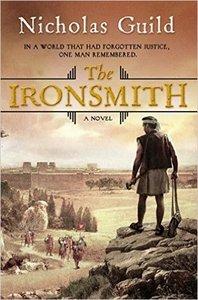 ironsmith.jpg