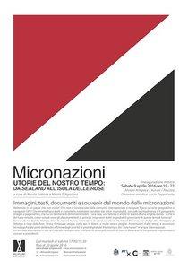 micronazioni-manifesto70x100-p04lofi.jpg