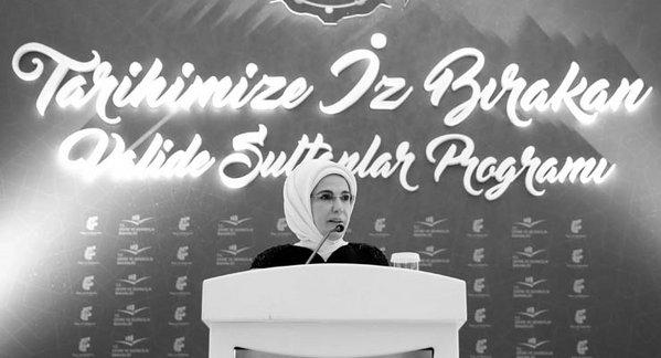 emine-erdogan-sb.jpg.jpg
