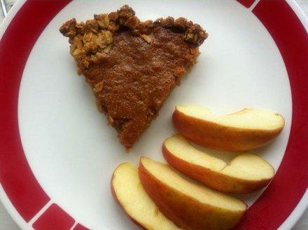 042313-apple-butter-pie-thumb-625xauto-321517.jpg.jpg