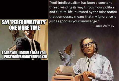 anti-intellectual.jpg