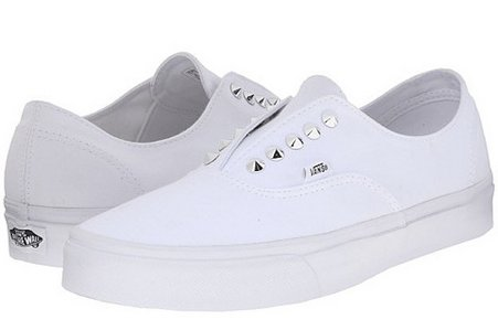 back-at-it-again-with-the-white-vans-2-1689-1456435317-5_dblbig.jpg.jpg