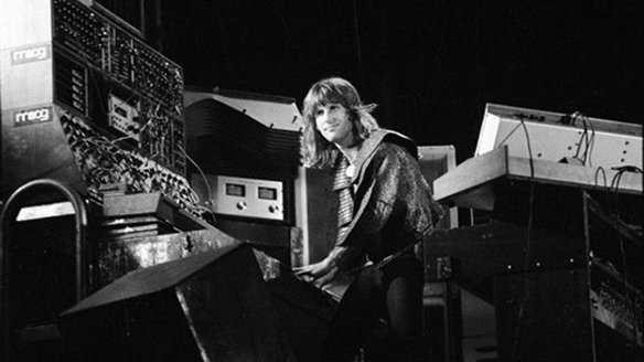 keith-emerson-projects-tempts-the-facts-interview-004-kK6D-U10705386233195aC-1024x576_LaStampa.it.jpg.