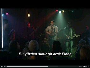 fiona_2.JPG