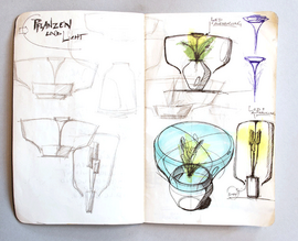 mygdal-plantlamp-sketches.gif.gif